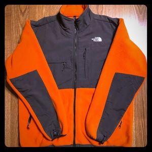 Men's XL Denali North Face Jacket